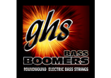 Ghs Boomers 3035 Regular Short Scale 50-107