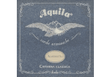 Aquila 19C Alabastro Normal
