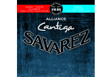 Savarez 510ARJ Alliance Cantiga Tirant mixte