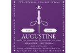 AUGUSTINE REGAL GOLD T/NORM RGGOLD