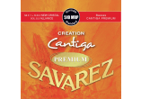 Savarez 510MRP Creation Cantiga Premium