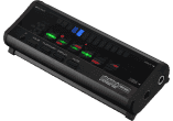 Korg ACCORDEURS PitchBlack PB04 BK