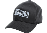 Merchandising Effets Casquette Crybaby Small