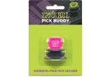 ERNIE BALL Porte mediators pick buddy