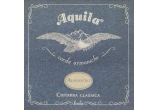 Aquila AQUILA JEU GUITARE ALABASTRO LIGHT 97C