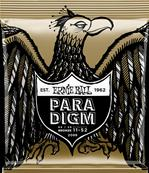 ERNIE BALL Paradigm 80/20 bronze light 11-52 2088