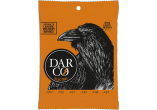 Darco D960 Light/Heavy
