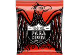 Ernie Ball Paradigm skinny top heavy bottom / 7 cordes 10-62