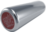 Ernie Ball Bottleneck chrome steelbar heavy