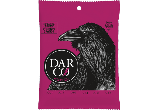 Darco D930 Extra Light