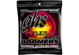 Ghs Boomers 3045M Medium Signature Flea 45-105